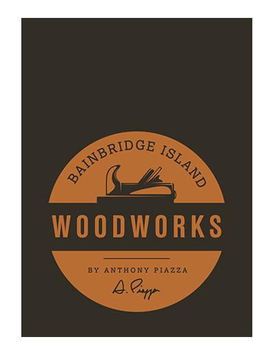 Bainbridge Island Woodworks U2013 Cabinetry | Custom Wood Working | Furniture