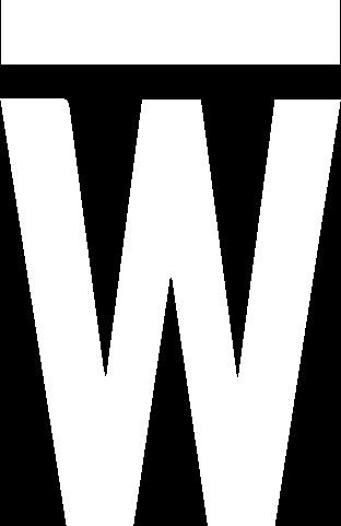 Wescover